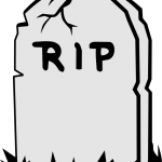 death-clipart-1343667790