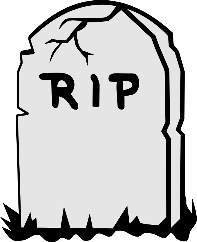 death-clipart-1343667790