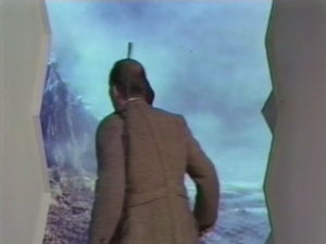 1980 doesn't look so good anymore. Better fight Sutekh.